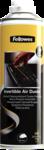Nicht enflammbarer Druckluftreiniger 650ml Dose__InvertAirDusterEU_93565_F.png