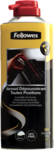 HFC Free Invertible Air Duster__InvertAirDusterHFCFree_99748_F.png