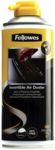 Non Flammable Invertible Air Duster__InvertAirDuster_99795_F.png