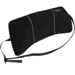 Supporto lombare portatile__LumbarSupport_91907_RF.png