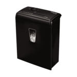 Powershred® M-3C Cross-Cut Shredder__M-3C-HeroLeft.png
