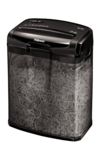 Destructeur Powershred® M-6C Coupe croisée__M-6C_Heroleft.png