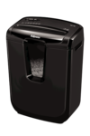 Powershred®  M-7C Cross-Cut Shredder__M-7C_Heroleft.png