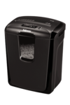 Powershred®  M-8C Cross-Cut Shredder__M-8C_HeroLeft.png
