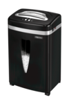 Powershred® MS-450Cs papiervernietiger microshred__MS-450Cs_3245001_HeroLeft.png