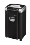 Powershred® MS-460Cs papiervernietiger microshred__MS-460Cs_3246001_HeroLeft.png