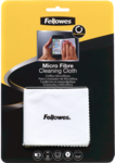 Fellowes® Micro Fibre Cleaning Cloth__MicroFibreCloth_99745_F.png