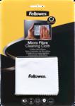 Panno di pulizia in microfibra__MicroFibreCloth_99745_F.png