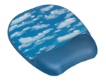 Mousepad con poggiapolsi in Memory Foam - Nuvole__MsePd_WrstSup_Clouds_91759_RH.png