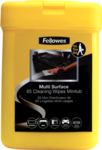 65 Multi-Surface Cleaning Wipes__MultiPurWipesMiniTub_99705_F.png