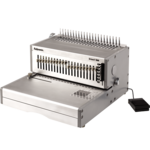 Orion™ E 500 Electric Comb Binding Machine__Orion_e500_L22.png