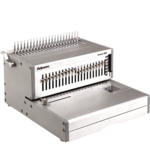 Orion-E 500 Electric Comb Binder__Orion_e500_R.png