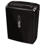 Powershred® P-28S Strip-Cut Shredder__P-28S_HeroLeft.png