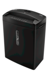 Powershred® P-33 Strip-Cut Shredder__P-33_HeroLeft.png