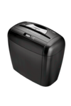 Destructeur Powershred® P-35C coupe croisée__P-35C_3214101_HeroLeft.png