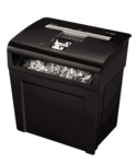 Powershred&#174; P-48C Cross-Cut Shredder__P-48C_3224901_HeroLeft_NoShreds.png
