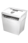 Destructeur Powershred® P48-C (Blanc) coupe croisée__P-48C_3233201_HeroLeft_Shreds.png