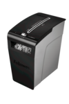 Powershred® P-58Cs Cross-Cut Shredder__P-58Cs_3225901_HeroShreds.png