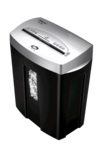 Powershred® P-7C Cross-Cut Shredder__P-7C_ 3400701 _HeroLeft.png