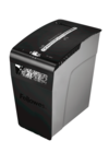 Powershred® P-9C Cross-Cut Shredder__P-9C_ 3400901_HeroLeft.png