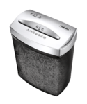 Powershred&#174; P70CM Cross-Cut Shredder__P70CM_34360_HeroLeft.png