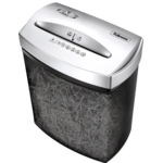 Powershred® P70CM Cross-Cut Shredder__P70CM_34360_HeroLeft_web.png