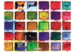 Brite Mat rettangolari - Colori__PaintPallet_MouseMat_58058_F.png