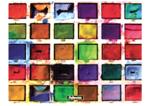 Brite Mat rettangolari - Colori__PaintPallet_MouseMat_58058_F.png