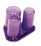 Mini Atril Violeta__PaperStand_89284_LH.png