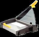 Plasma™ 150 Paper Cutter