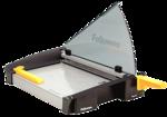 Guillotina Fellowes Plasma A4__Plasma_06.png