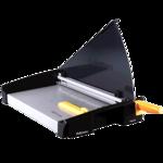 Plasma™ 180 Paper Cutter