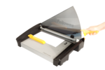 Plasma 150 Paper Cutter__Plasma_in-use.png