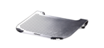 Precisie koeler laptopstandaard__PrecisionCoolerLaptop_80188_LH.png