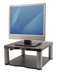 Premium Monitor St&#228;nder, graphit__PremiumMonitorRiser_Graphite_91694_LH.png