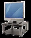 Soporte para Monitor Premium Grafito__PremiumMonitorRiser_Graphite_91694_LH.png
