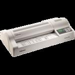 Plastificatrice Proteus A3__ProteusA3Laminator_57090_RF.png
