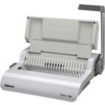 Pulsar+ 300 Manual Comb Binding Machine__Pulsar plus FL.png