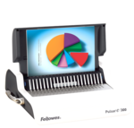 Pulsar-E 300 elektr. inbindmachine plastic bindrug__PulsarE300_RF_Entry_56207.png