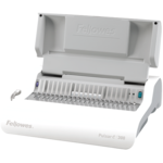 Pulsar™ E 300 Electric Comb Binding Machine