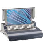 Quasar™ E 500 Electric Comb Binding Machine__Quasar E 5216901 ROP.png