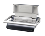 Quasar™+ 500 Manual Comb Binding Machine__Quasar Plus L O.png