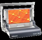 Quasar+ 500 Comb Binder__QuasarPlus500_RF_56277.png