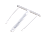 Fasteners de Pl&#225;stico Clip (80mm) Blanco__R-KClip_01870_LH.png