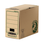 Bankers Box® Earth Series 150mm A4 Archivschachtel__R-KES150mmTransFileClosed_44703_LF.png
