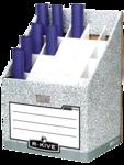 R-Kive System Roll/Stor®__R-KSystRollStor_01832_G.png