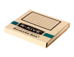 Bankers Box&#174; Transit veilige CD verzender__R-KTranStandCD_62044_LH.png