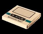 Bankers Box® Transit veilige CD verzender__R-KTranStandCD_62044_LH.png