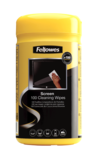 Fellowes® Screen Wipes - 100 wipes__ScreenWipes_99703_F.png