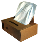 Waste Bags for C-380 Series Shredders__Shredder Bags_36055_open.png